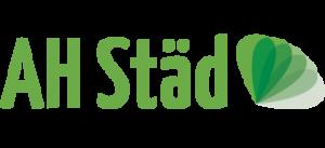 AH-Städ, städfirman i Norrbotten